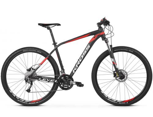 Mountain Bike Gr F