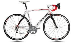 Race Bike Gr G