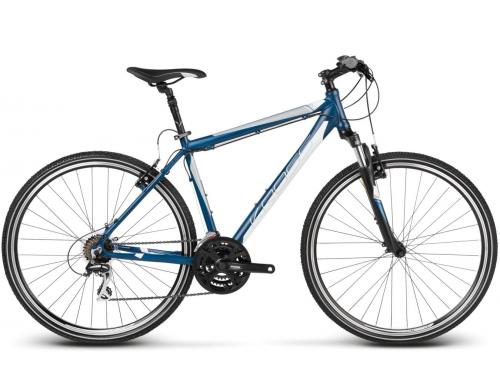 Mountain Bike Gr E