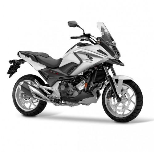 Motorbike Gr G